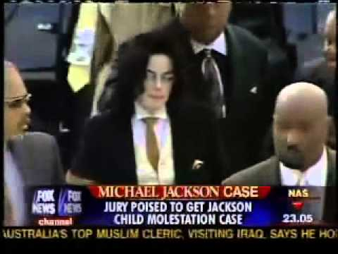 Connecticut Michael Jackson Criminal Trial Lawyer Bridgeport CT Jury Trial Attorneys
