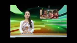 Chuyển động Phương Nam - Trường Mầm Non Quốc Tế Saigon Academy