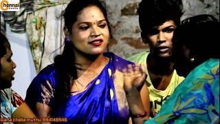 Chennai Gana ChellaMuthu  (official Video) Thirunangai  Song|HD VIDEO 2017
