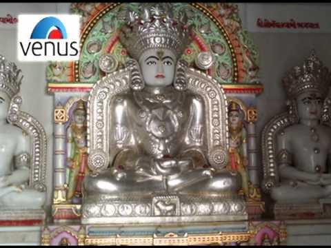 mahaveer-charano-mein-teri----bhajan-(anuradha-paudwal)