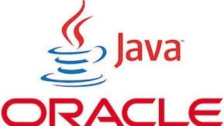 LEARN JAVA PROGRAMMING FROM SCRATCH - VIDEO TUTORIAL FOR BEGINNERS