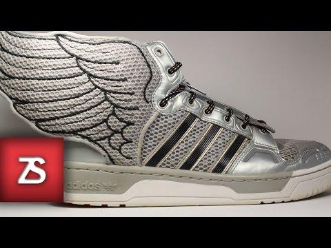 "adidas-jeremy-scott-wings-2.0-""metallic-mesh""-review"