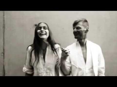 Ozark Henry - Je Te Sacrifie (I'm Your Sacrifice) [Official Video]