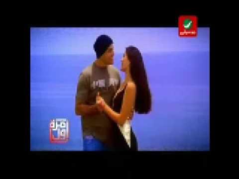 2Pac Ft. Amr Diab - I Promise عمرو دياب