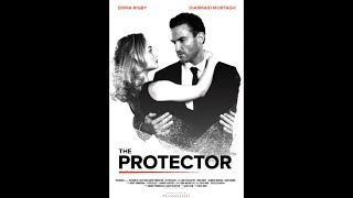 "Official Trailer! Passionflix presents ""The Protector"" by Jodi Ellen Malpas"