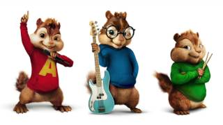 Baixar Chipmunks Sing ''Believer'' - Imagine Dragons
