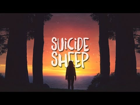 Finding Hope - Paths (feat. Nevve)