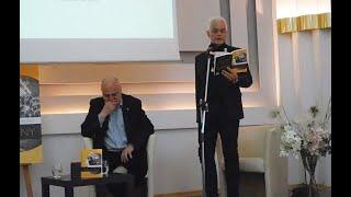 Premiera Felietonów Wojciecha Tomczyka (Teologia Polityczna)