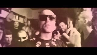 Смотреть клип Club Dogo - Collassato