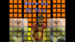 Tirate Bien Duro ((Pa Destramparse)) By Dj Blon..wmv