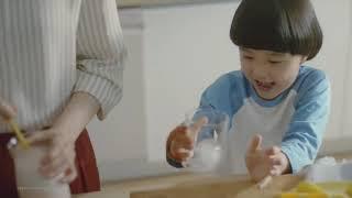 [LG퓨리케어샵] LG 디오스 얼음정수기냉장고 오브제컬…