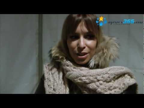 Ki Hiányzik Reginának A Válogatottból? - Sport365 Tv