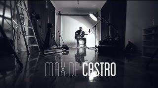 Max de Castro - Apenas Uma Mulher | Studio62