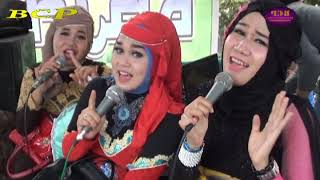 Download Mp3 Versi Full. Wahai Kasihku   Bang H  Subro