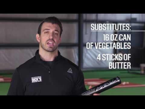ProTips: How to Buy a Youth Baseball Bat