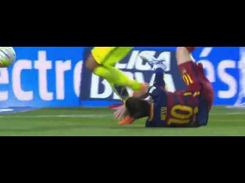 Lionel Messi Miss Penalty Barcelona vs Levante 4-1 ||Messi penalty 50% conversion Rate