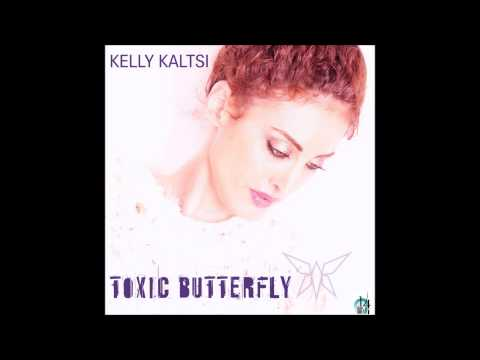 Kelly Kaltsi -