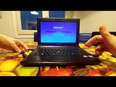el-mejor-sistema-operativo-para-un-netbook