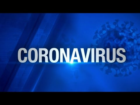 Subtle symptoms of coronavirus (COVID-19) to watch out for