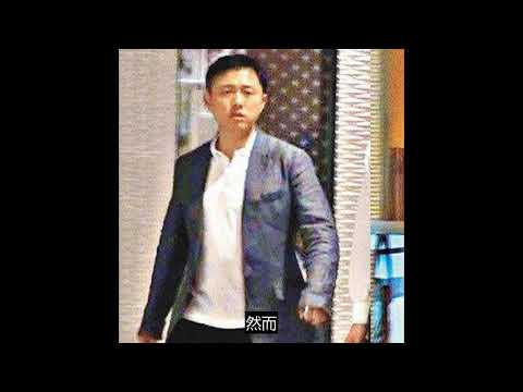 吴佩慈男友纪晓波家族:塞班岛赌场大亨是如何炼成的