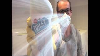 schoomaken toilet norovirus