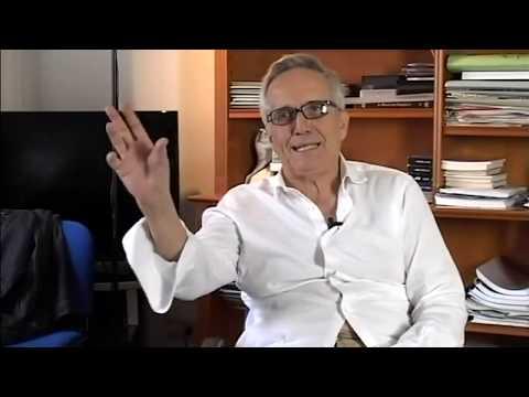SBATTI IL MOSTRO IN PRIMA PAGINA intervista a Marco Bellocchio