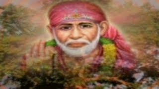 Sai Ram Sai Shyam - Sai Baba Devotional Song