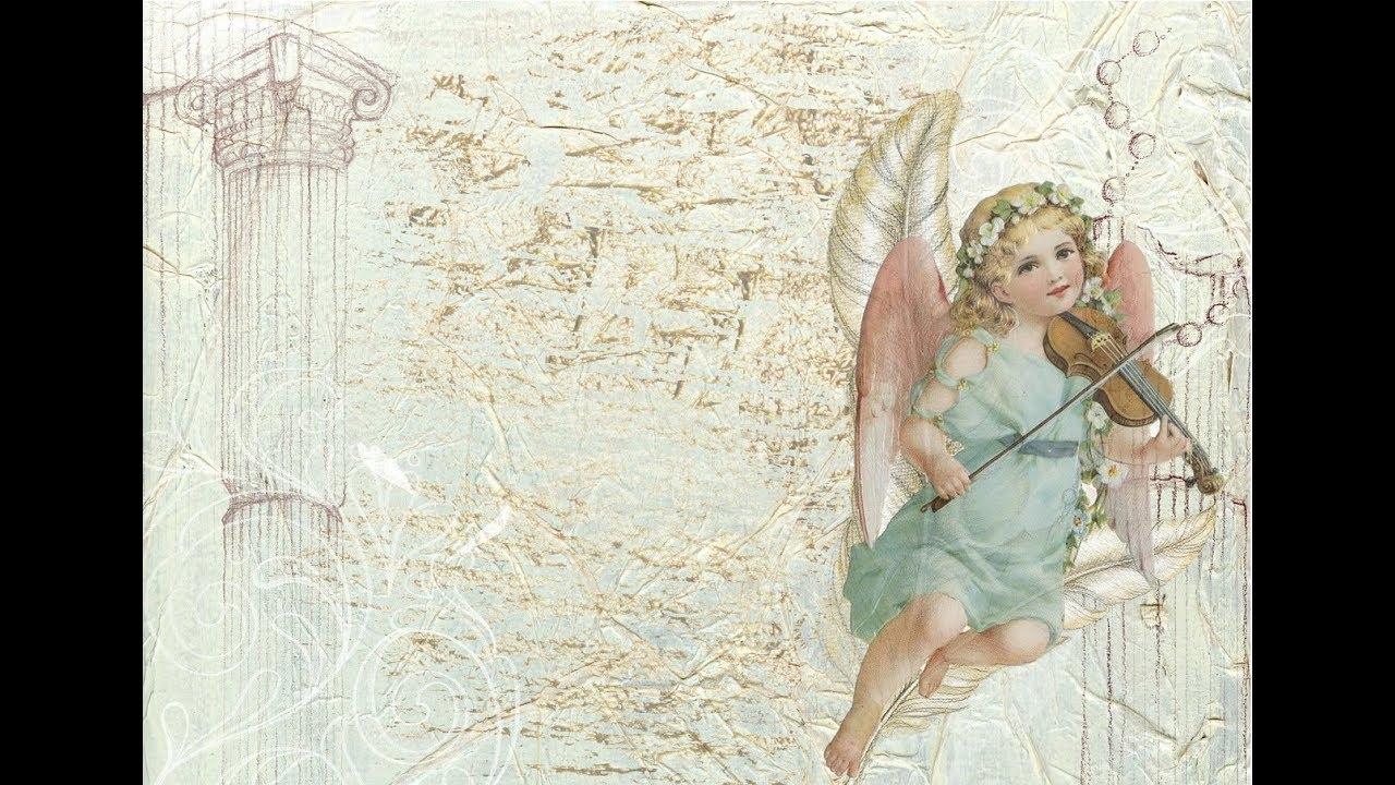 Гадание ангелов знакомство в ельце с телефоном