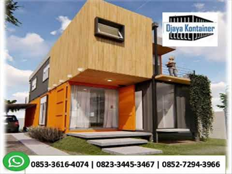 0853-3616-4074-rumah-kontainer-bandung-container-office-cafe