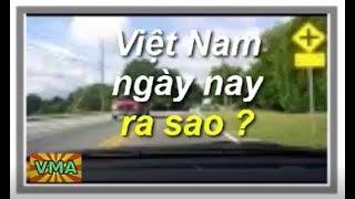 Vài thiển ý cùng bạn về Việt Nam ngày nay !..