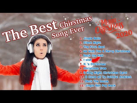 the-best-christmas-songs-ever-|-merry-christmas-and-happy-new-year-2020