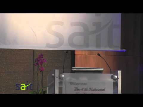 4th National Tax Conference: Corporate Tax Part 1