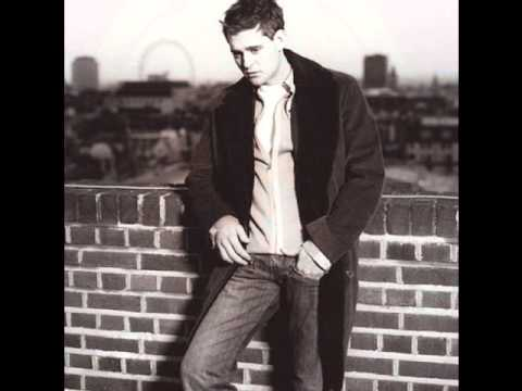 Michael Buble - What A Wonderful World
