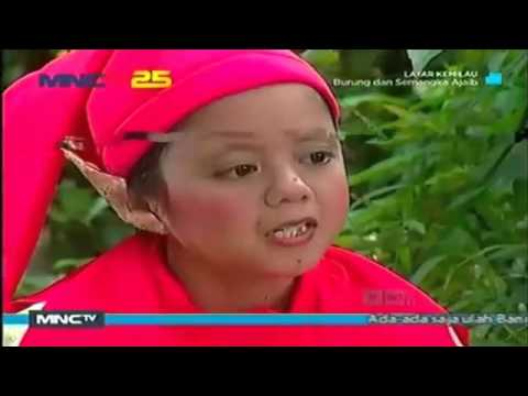 Film TV MNCTV Terbaru  Burung Dan Semangka Ajaib