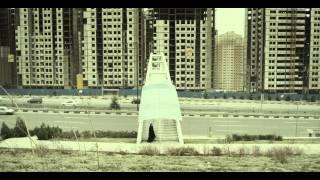 """""""فردوس""""..  فيلم إيراني يجسد معاناة مدرسة في المواصلات العامة يشد الأنظار في مهرجان مراكش"""