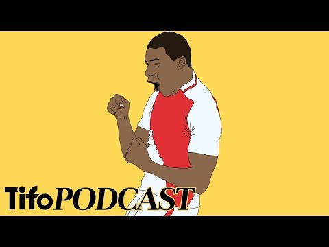 Monaco's Tactics | Tifo Football Podcast