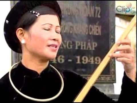 bjooc độc lập phông sỏi bắc nam - then tày - minhkhung115