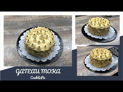 recette-du-gateau-moka