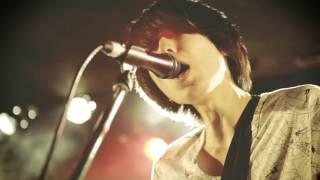 2012.09.05発売の2nd mini album 「渚にて」より「レナは朝を奪ったみた...