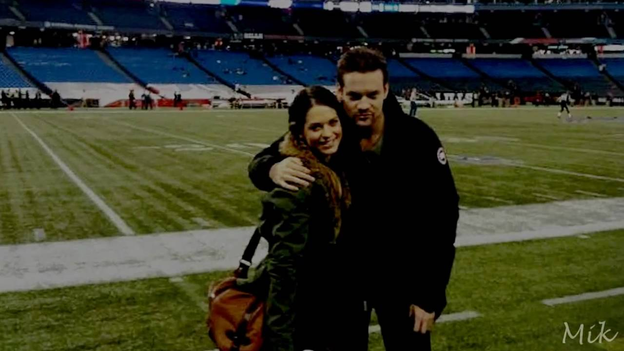 lyndsy fonseca and shane west dating 2013 Lyndsy fonseca dating history, 2018, 2017, list of lyndsy fonseca relationships lyndsy fonseca was previously married to matthew smiley (2009 - 2013.