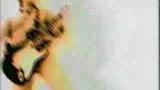 Los Hermanos Dalton - 1.- Los latidos de siempre