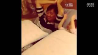 奥莉家庭录像集锦 高清