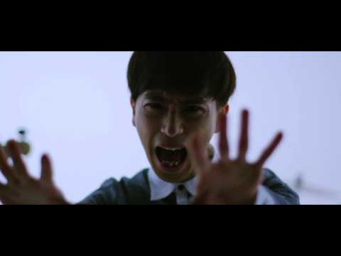 UNCHAIN「Fresher」MUSIC VIDEO