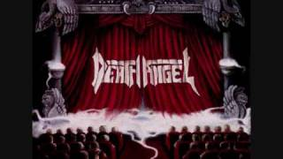 Watch Death Angel Extc video