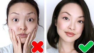 10 Beauty Secrets Japanese Women Know (That You Don't!)