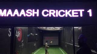 Enjoy 3d Games In Smash Cyber Hub, Gurgaon, Haryana