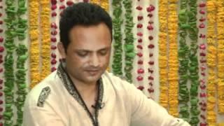 Zindagi Mein To Sabhi Pyaar Kiya Karte Hain - Dr. Roshan Bharti