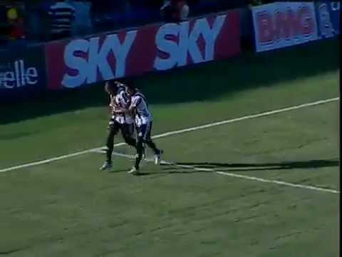Gols - Ceará 3 x 2 ASA - (12ª Rodada) Campeonato Brasileiro Série B 2012