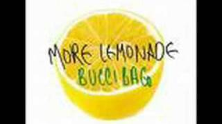 Bucci Bag More Lemonade Steve Lawler Re Edit