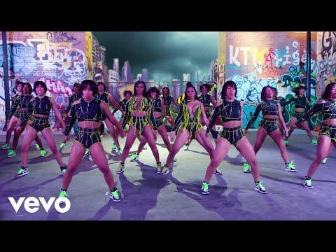 Download City Girls - Twerkulator (Official Video)